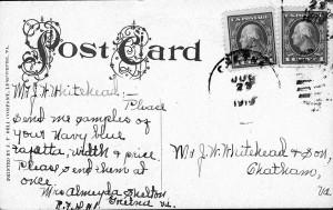Postcard1Backgray