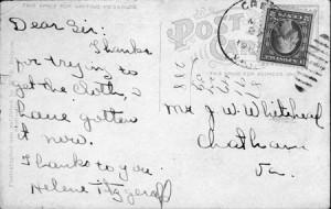 Postcard5B