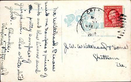 Postcard7B