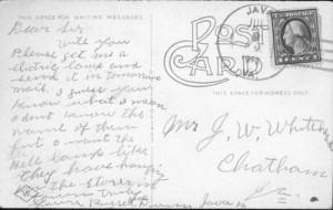 Postcard4B