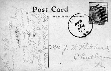 Postcard8B