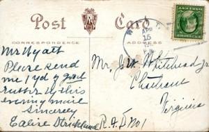Postcard9B